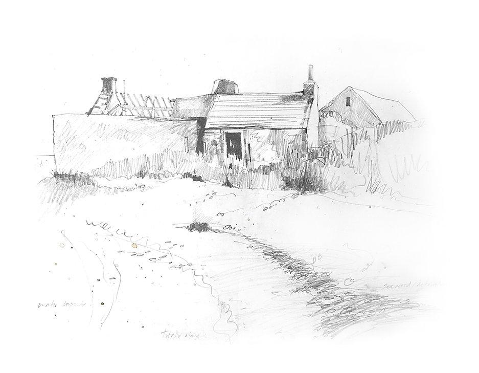 cemlyn-sketch-1b