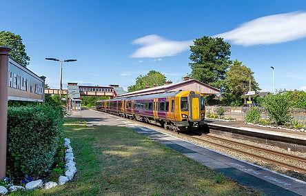 henley-in-arden2-railway-station-today.j