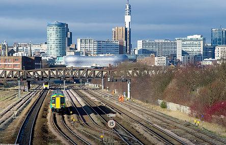 small-heath-railway-station-today.jpg