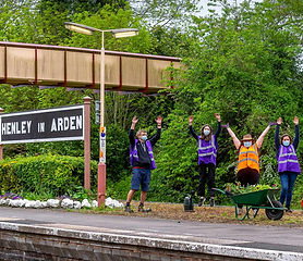 henley-in-arden-station-update-3.jpg