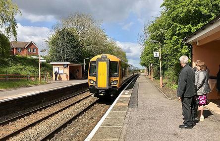 wythall-railway-station-today.jpg