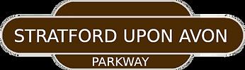 stratford-upon-avon-parkway.png