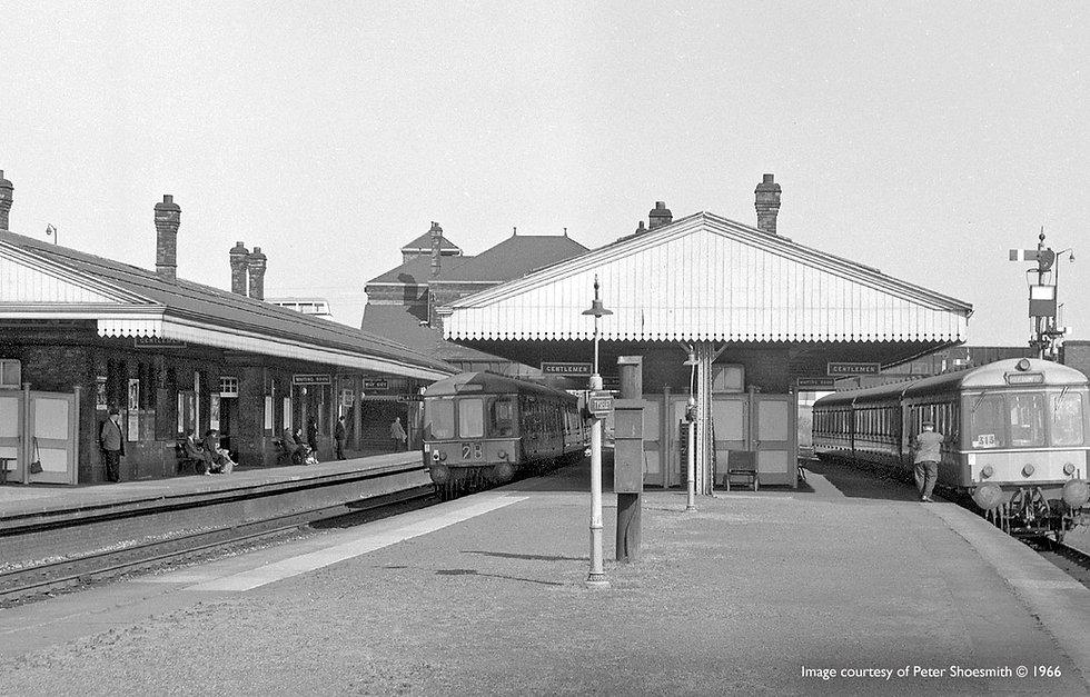 tyseley-railway-station-old2.jpg