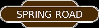 spring-road.png