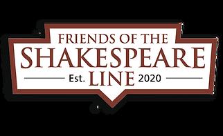 friends-of-shakespeare-logo-v2.png