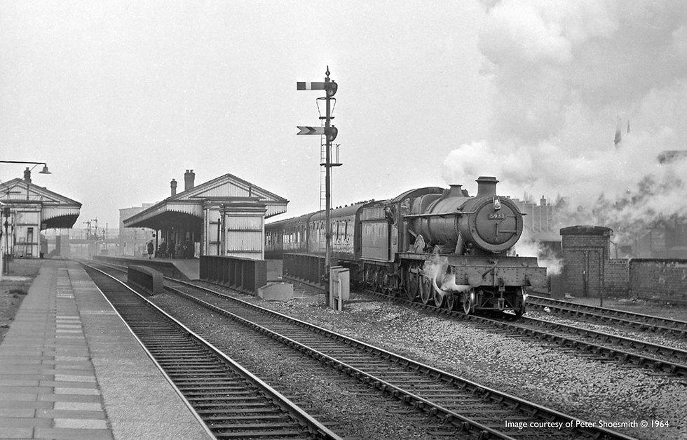 bordesely-railway-station-old.jpg