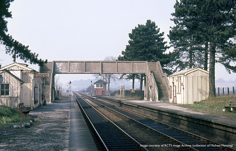 danzey-railway-station-old.jpg