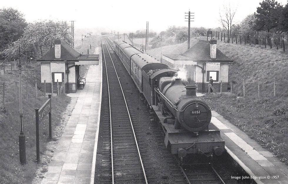 claverdon-railway-station-1957.jpg