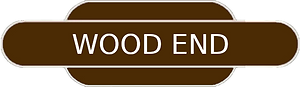 wood-end.png
