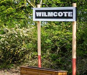 wilmcote-update-3.jpg