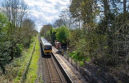 claverdon-railway-station-2021.jpg