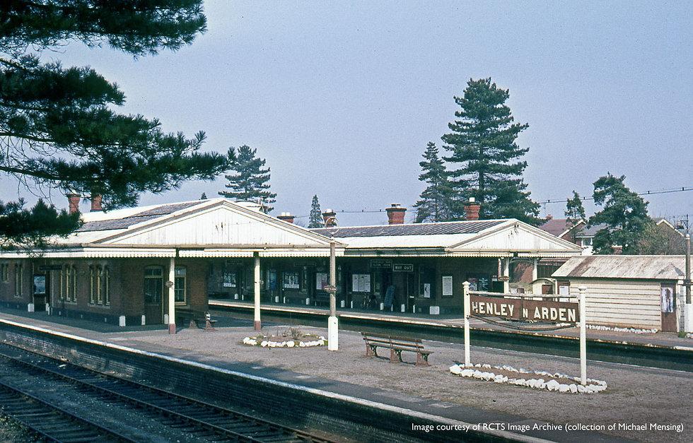 henley-railway-station-old.jpg