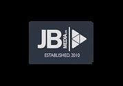 sponsor-logos-jb-media.png