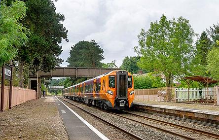 danzey-railway-station-today.jpg