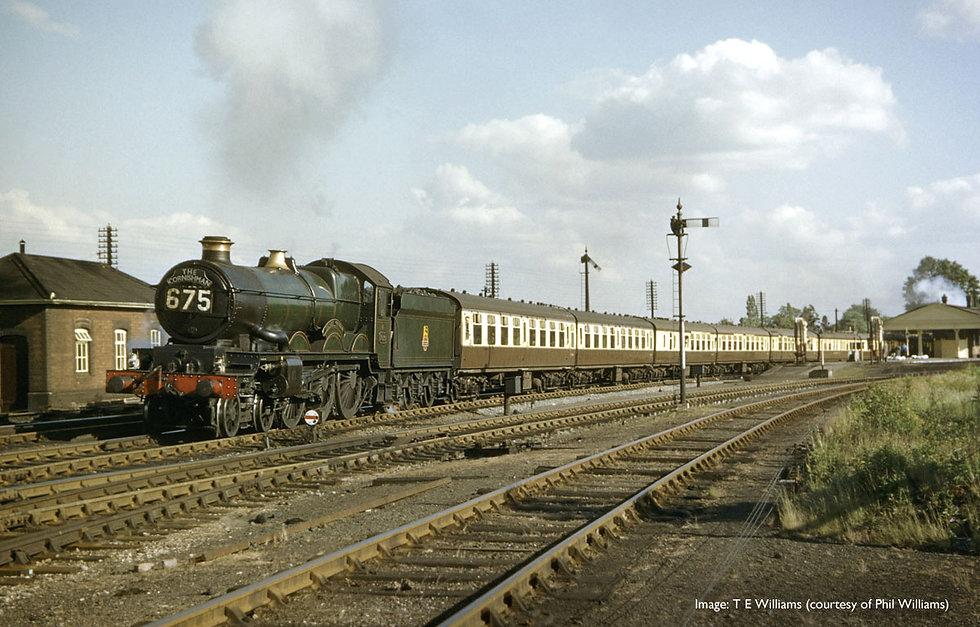 stratford-upon-avon-railway-station-old.