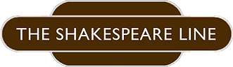 the-shakespeare-line-sign.png