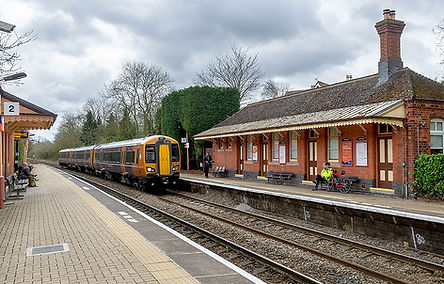 wilmcote-railway-station-today.jpg