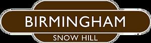 birmingham-snow-hill-sign.png