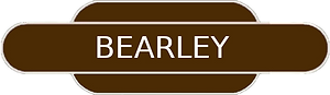 bearley.png
