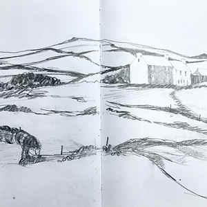Trefeiiddan Moor