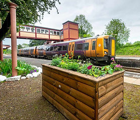 henley-in-arden-station-update-1.jpg