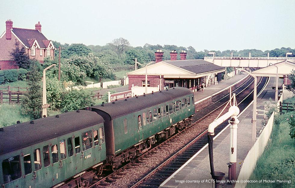 earlswood-railway-station-old.jpg
