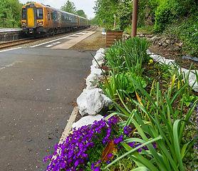 henley-in-arden-station-update-7.jpg