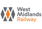 sponsor-logos-west-midlands-railway.png