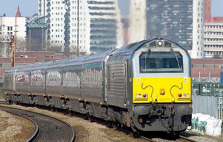bordesley-railway-station-today.jpg