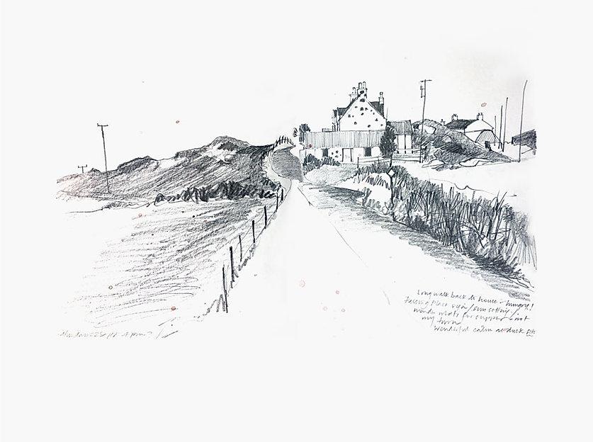 sketch-2-sml-1.jpg