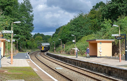 wood-end-railway-station-today.jpg