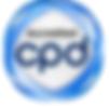 CPD logo.PNG