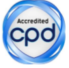 CPD logo.PNG