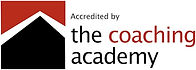 the-coaching-academy-logo.jpg