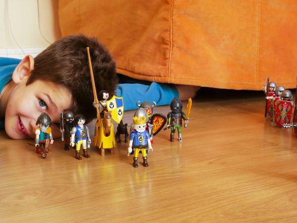 Best Playmobil Toys 2020: Shopping Guide & Review