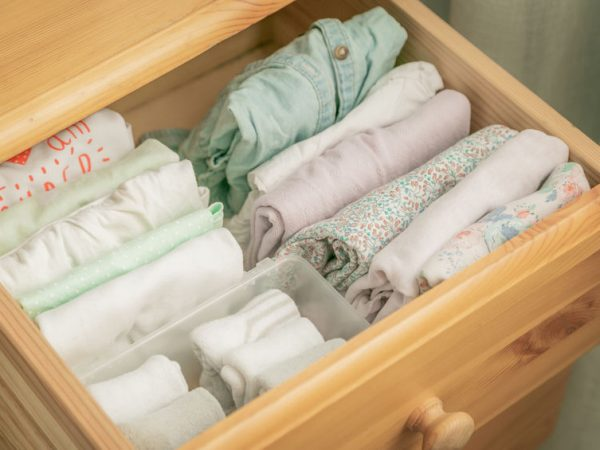 Best Drawer Organizer 2020: Shopping Guide & Review
