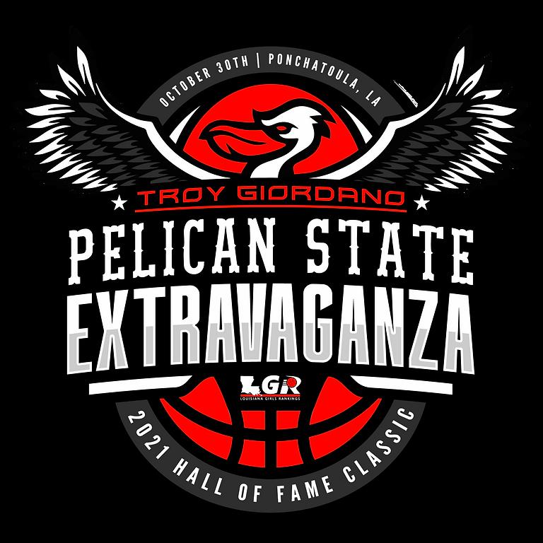 Pelican State Extravaganza