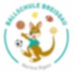 ballschule-Breisgau_logo.jpg