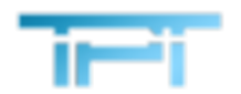 NEW_TPT_TOPCapture.png