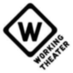 working theater logo.jpg