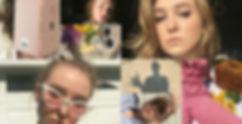 header collage.jpg