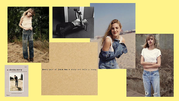 a denim story collage.jpg