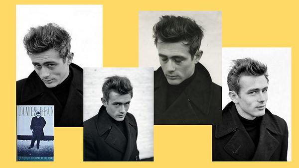 james dean collage.jpg