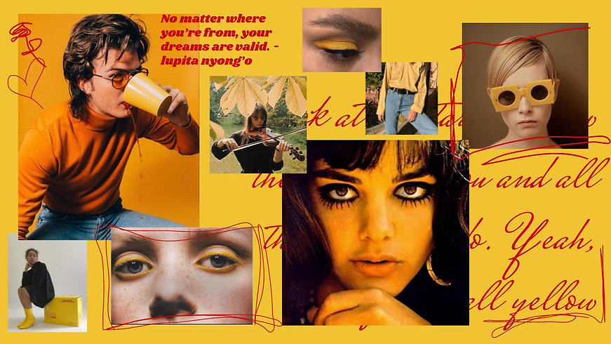 yellow collage.jpg