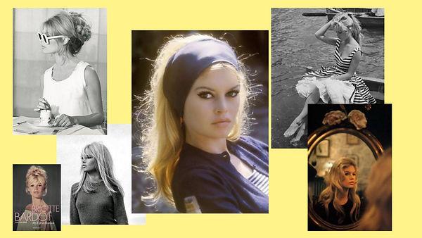 brigitte collage.jpg
