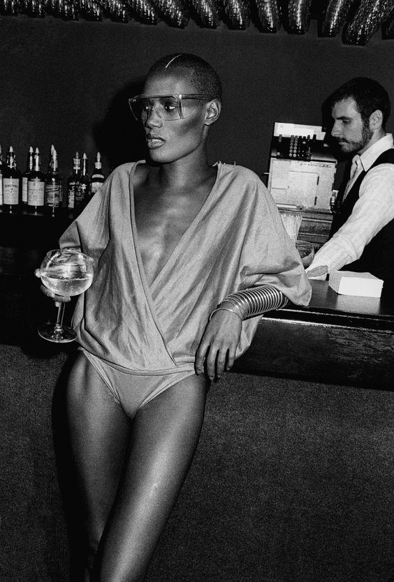 Studio 54, 1979