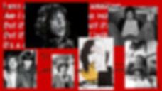Mick Jagger collage II.jpg