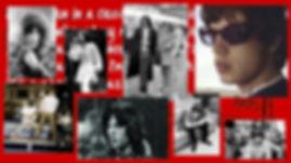 mick collage.jpg