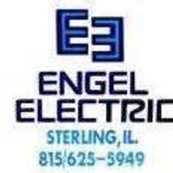 Engel Electric