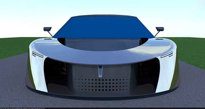 Electric Car Concept 2019-09-02 21301100